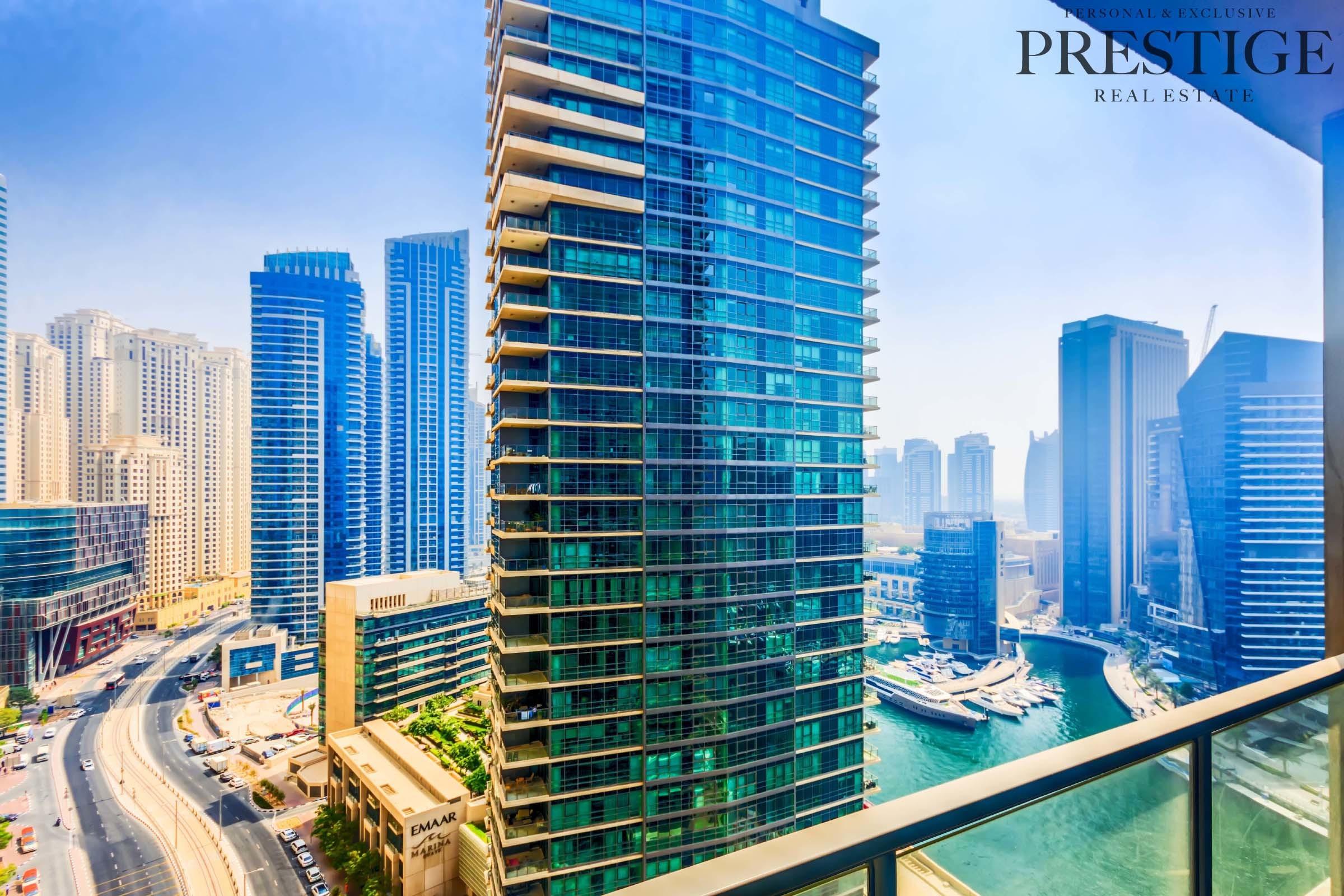 exclusive-1-bedroom-marina-view
