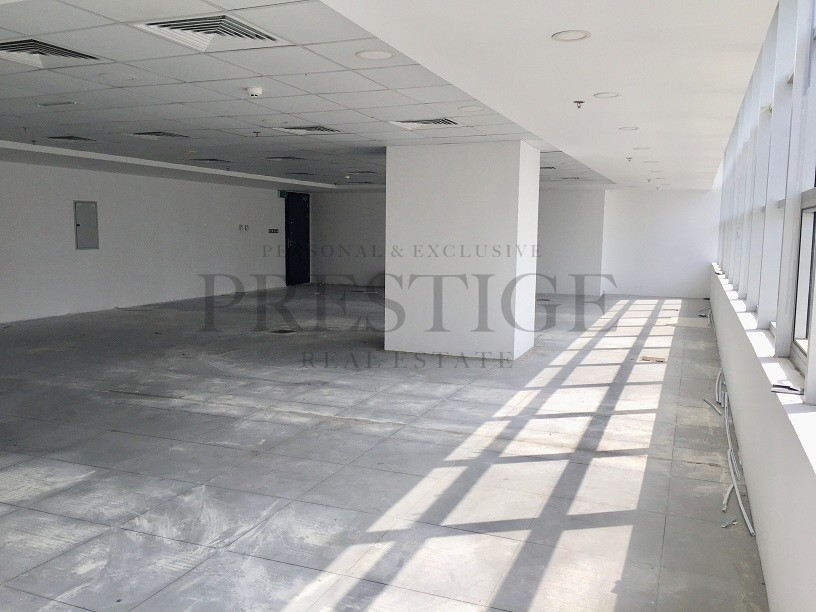 fitted-office-vacant-raised-floor