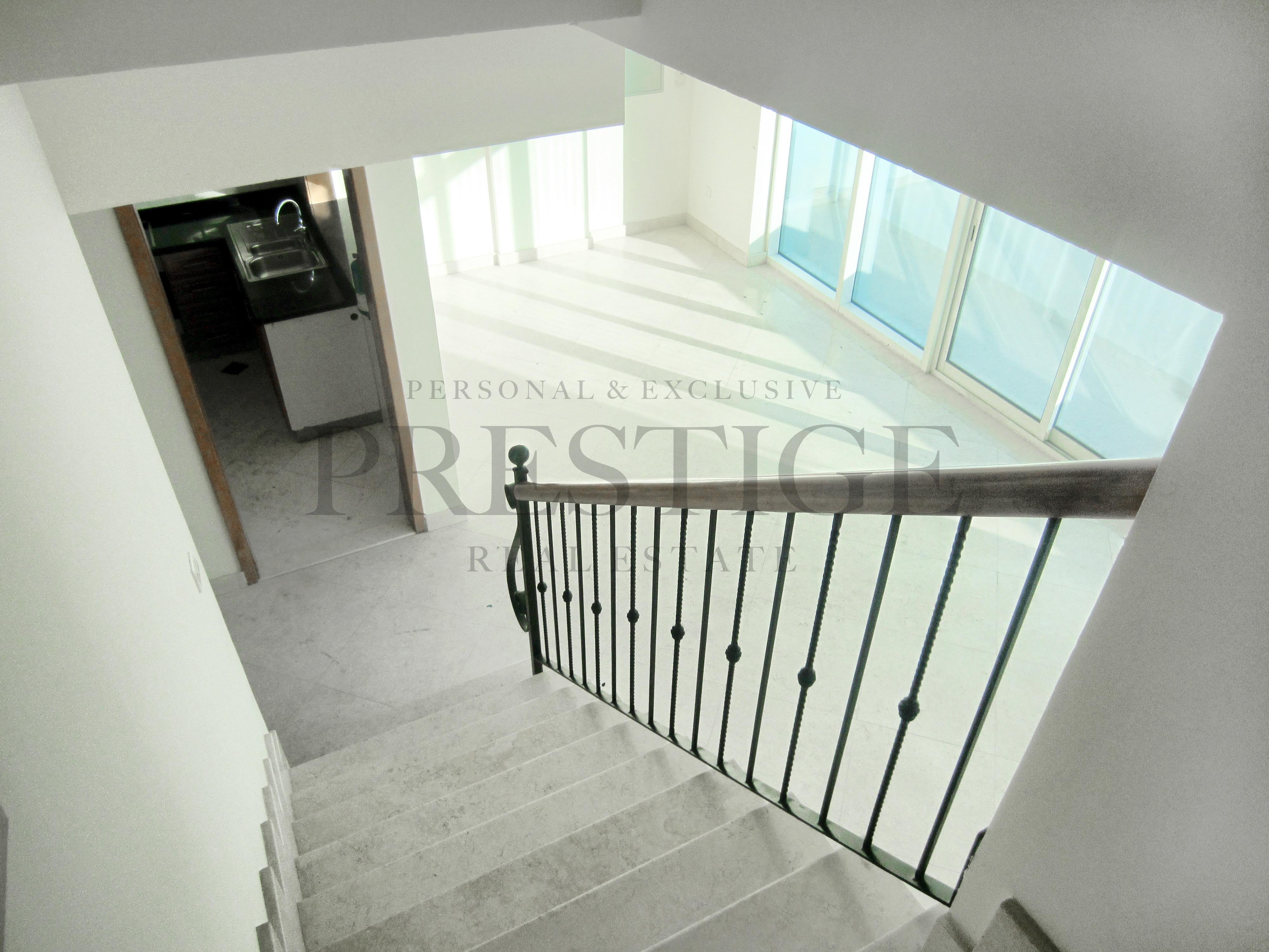 villa-duplex-full-marina-view