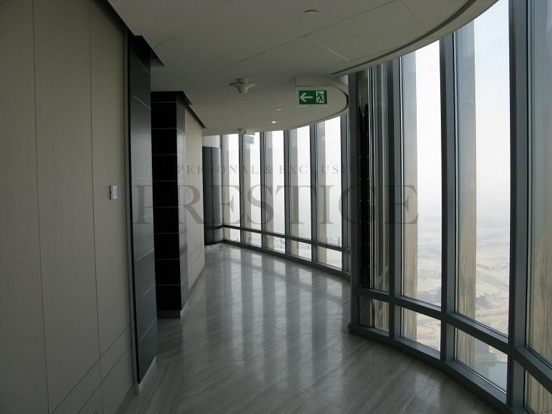 3600-view-full-floor-office-burj-khalifa