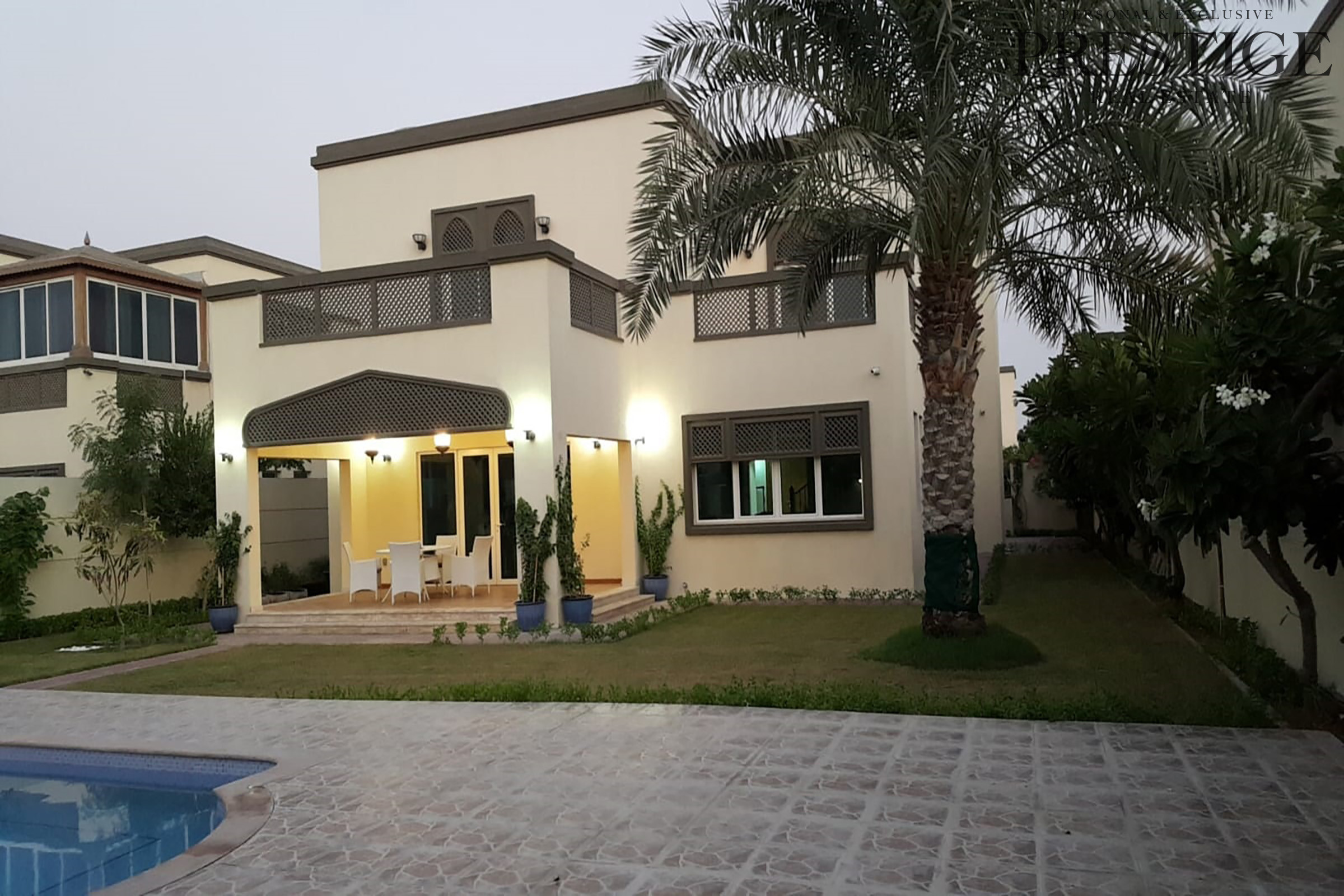 good-roi-4-bed-regional-jumeirah-park