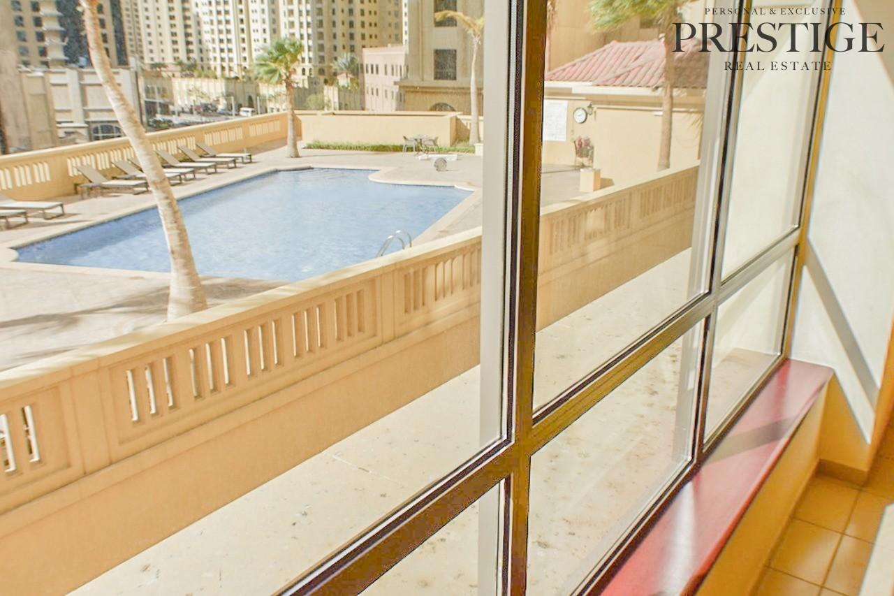 3-bed-ground-floor-poolside-rimal-4