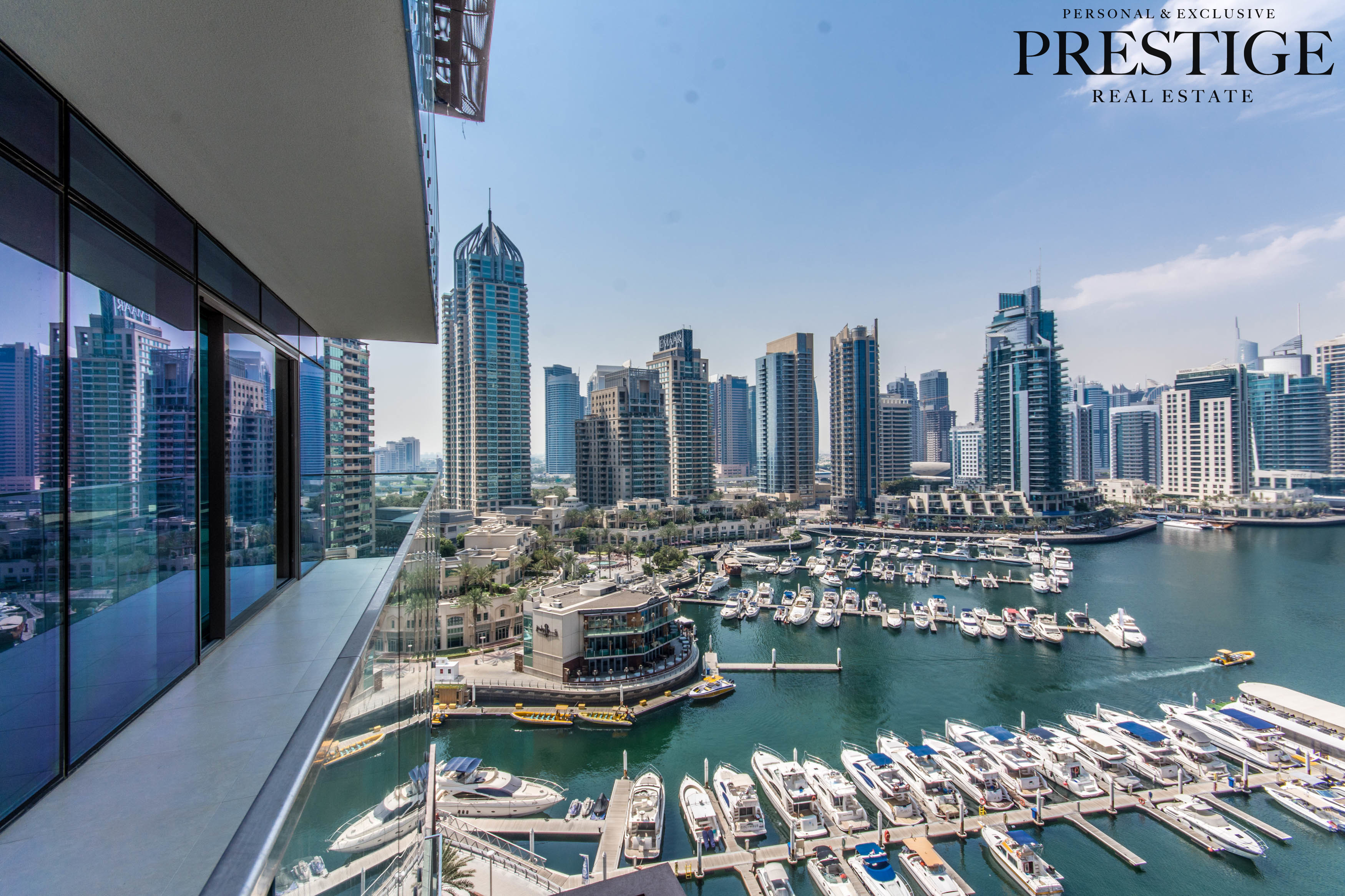 rent-3-bedrooms-maid-room-full-marina-view