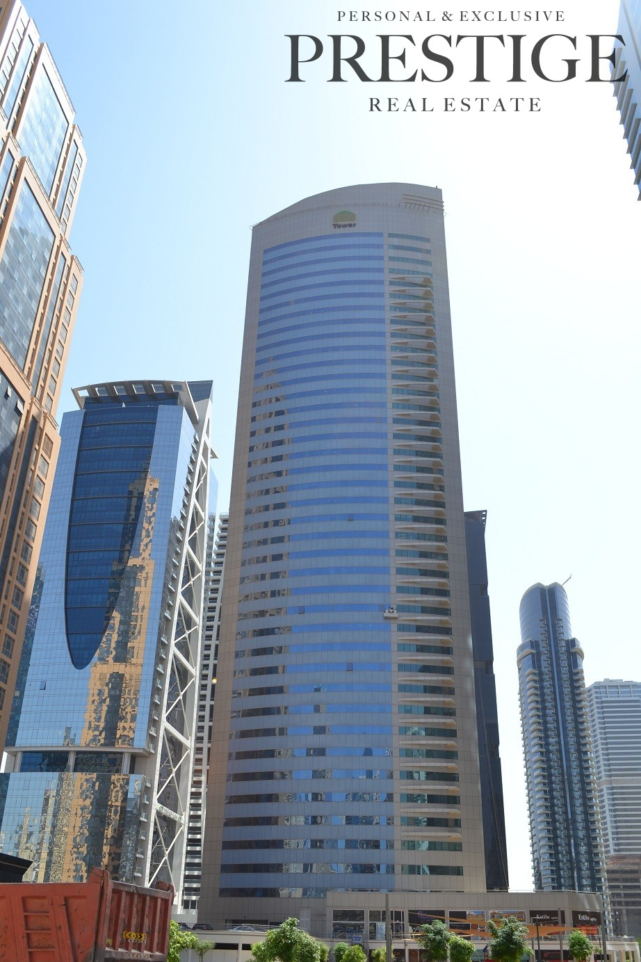investment-office-for-sale-in-hds-tower-jlt