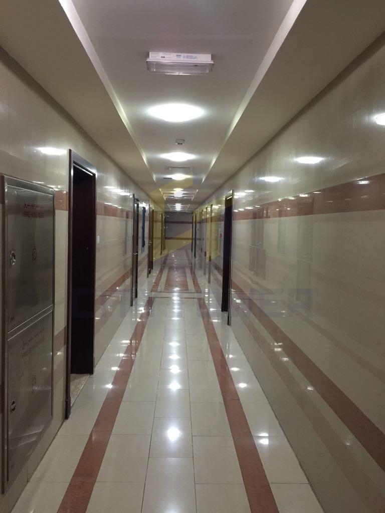Spacious Studio Close to Fahidi Metro