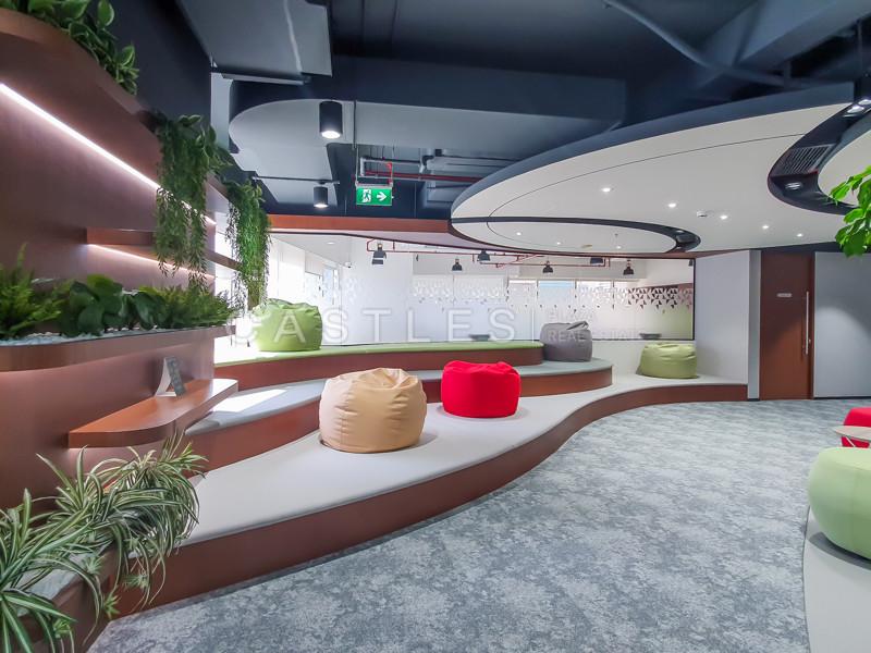 EXCLUSIVE Brandnew | Exquisite Design & Furnishing