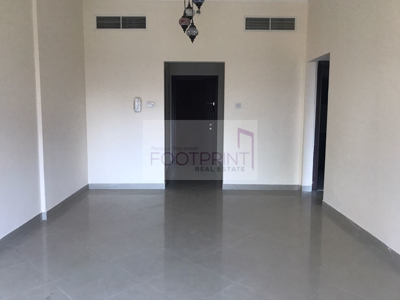 Apartment For Rent | 1BHK | 57,500| DSO
