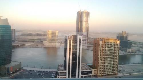 TWO BEDROOM BURJ AL NUJOOM LOWEST PRICE