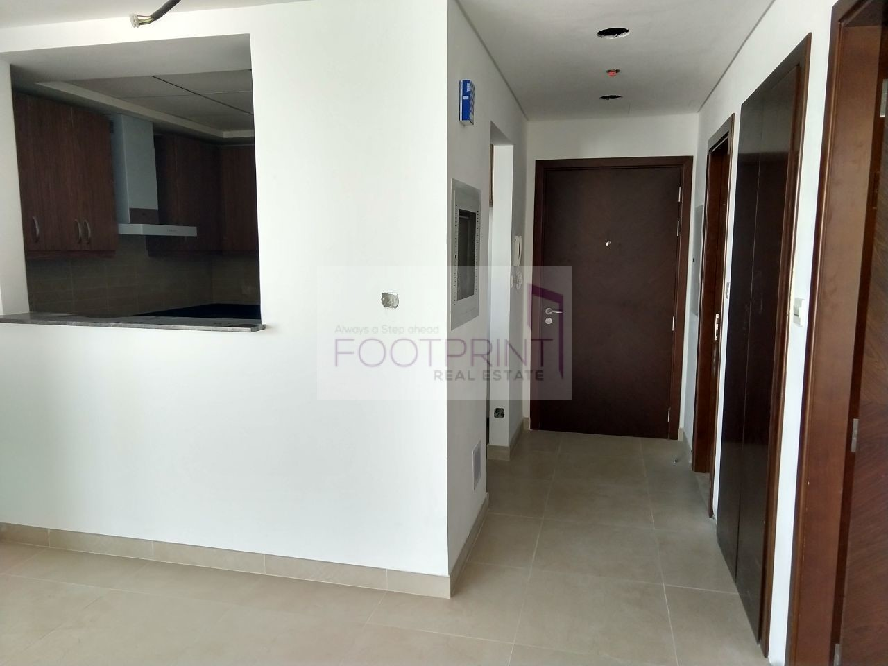 Flat Ready  Sep-18, pay after completion
