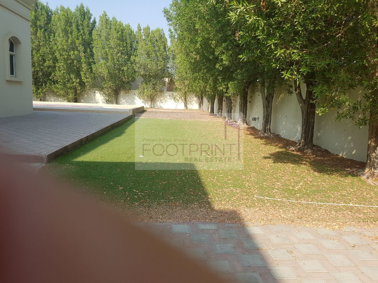 Huge Single Storey |4 Bed Villa Pvt Pool
