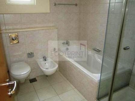 Prime Location- 3Beds+Maid Villa Barsha