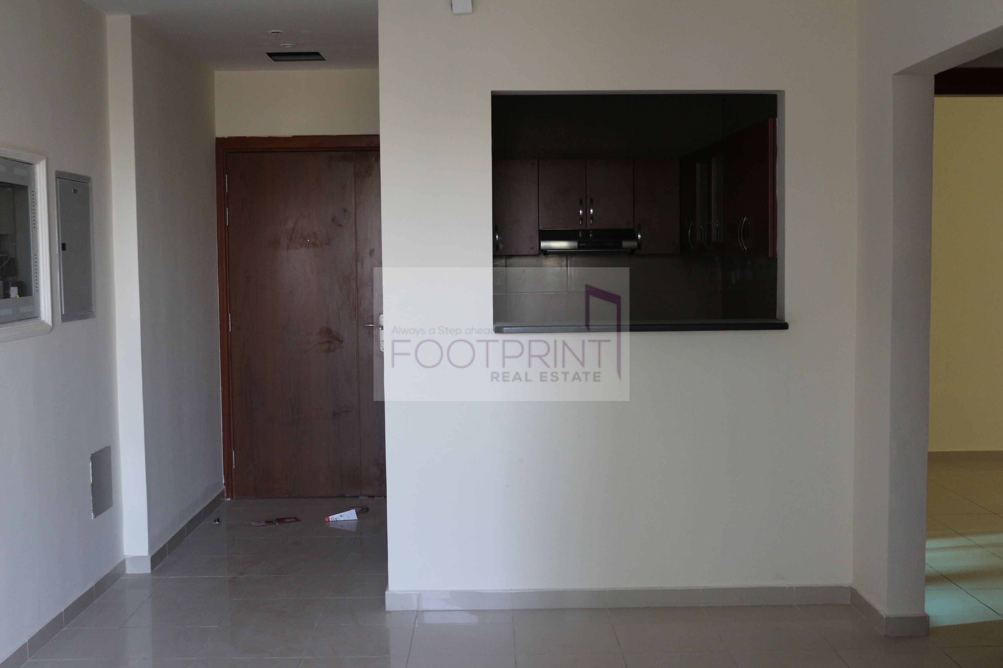 AMAZING LARGE 2 BEDROOM FOR RENT @ DSO