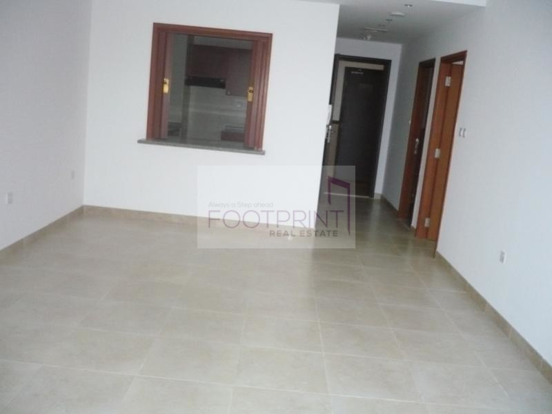 Hot Deal 1 Bedroom, Mag 218, Spacious