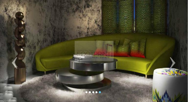 Dream Villa | Akoya Oxygen for 1.3M only