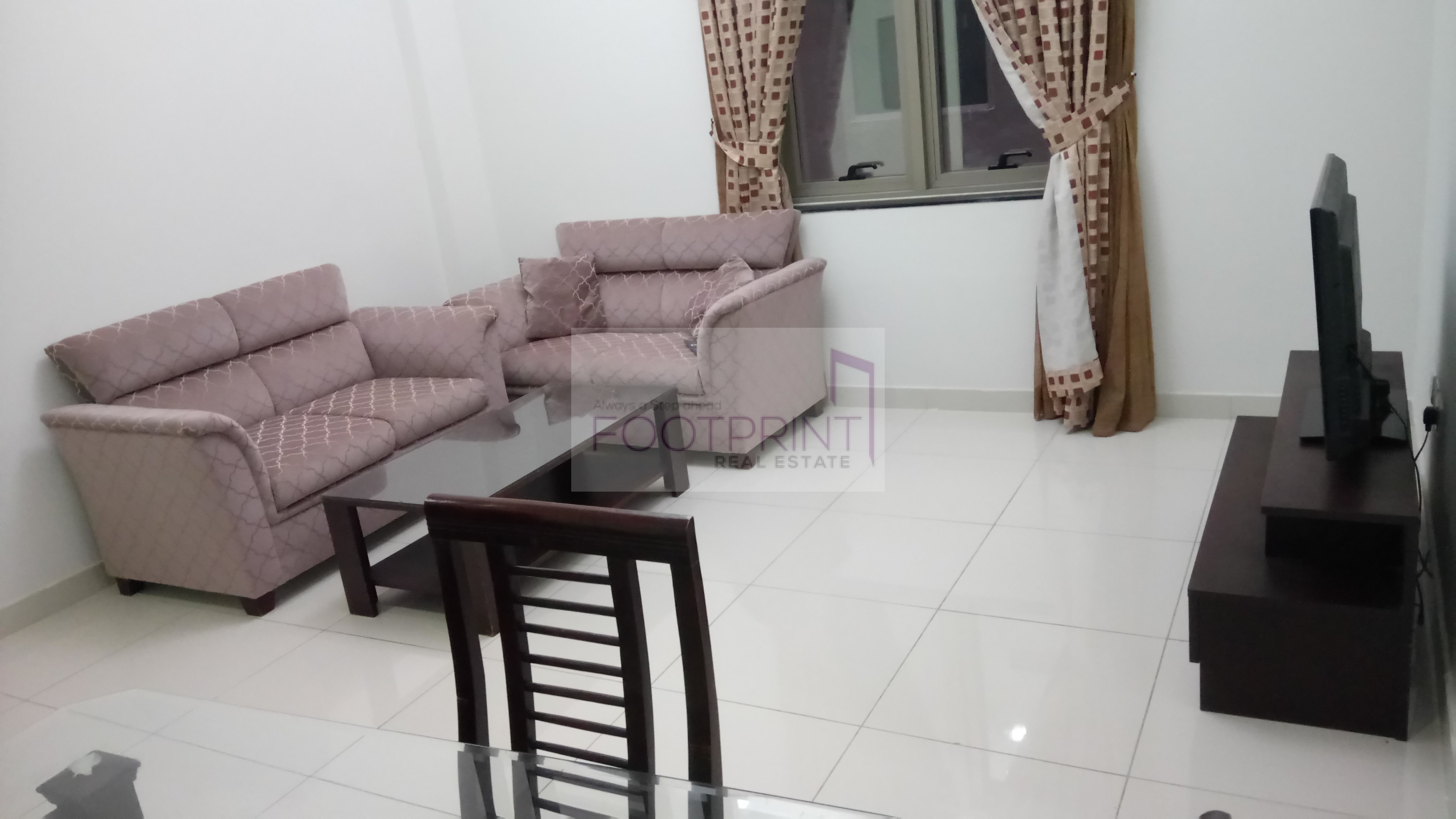 Furnished | Multi cheques | Best price .