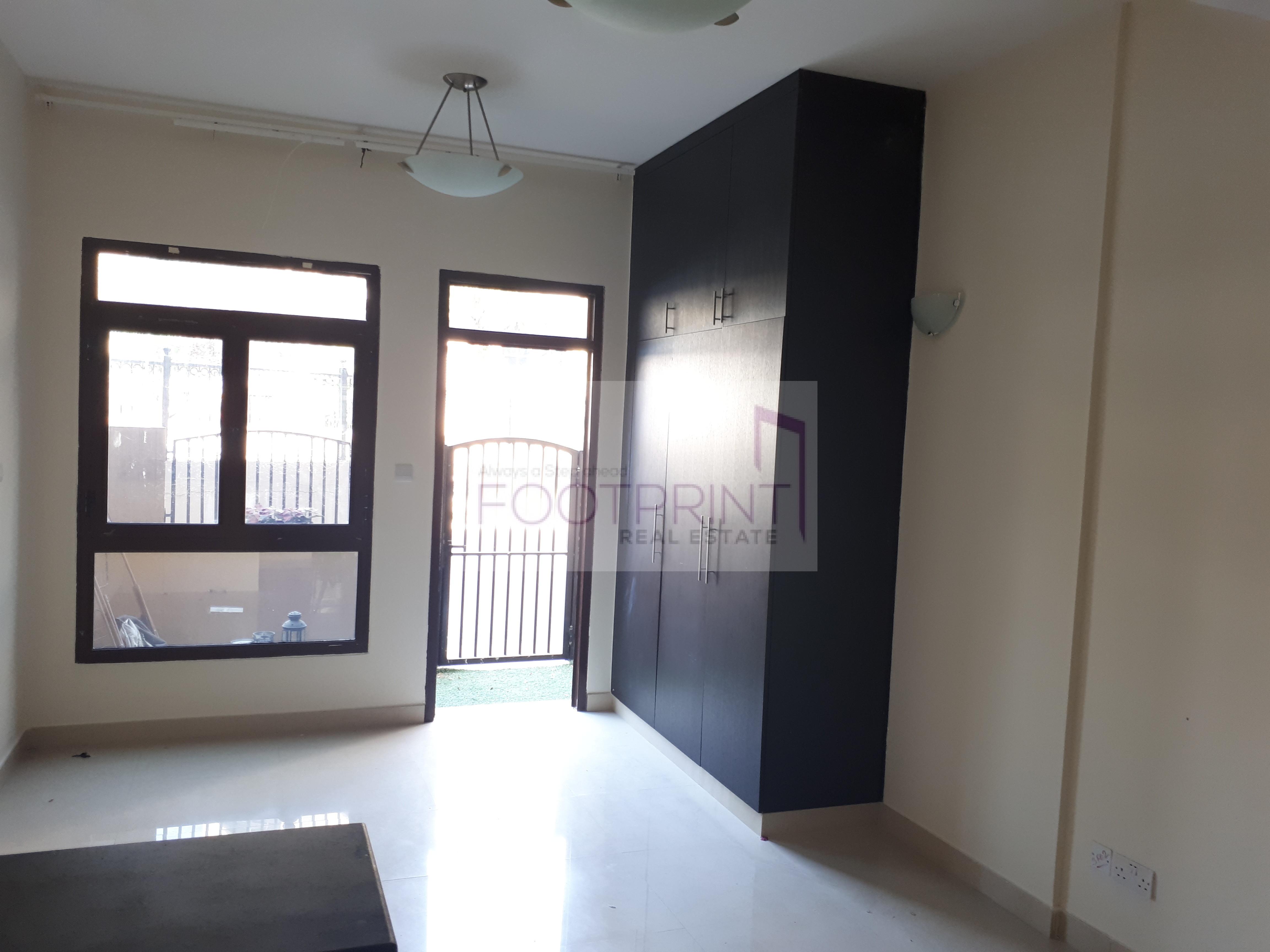|Best offer| Studio Apartment 2 parking