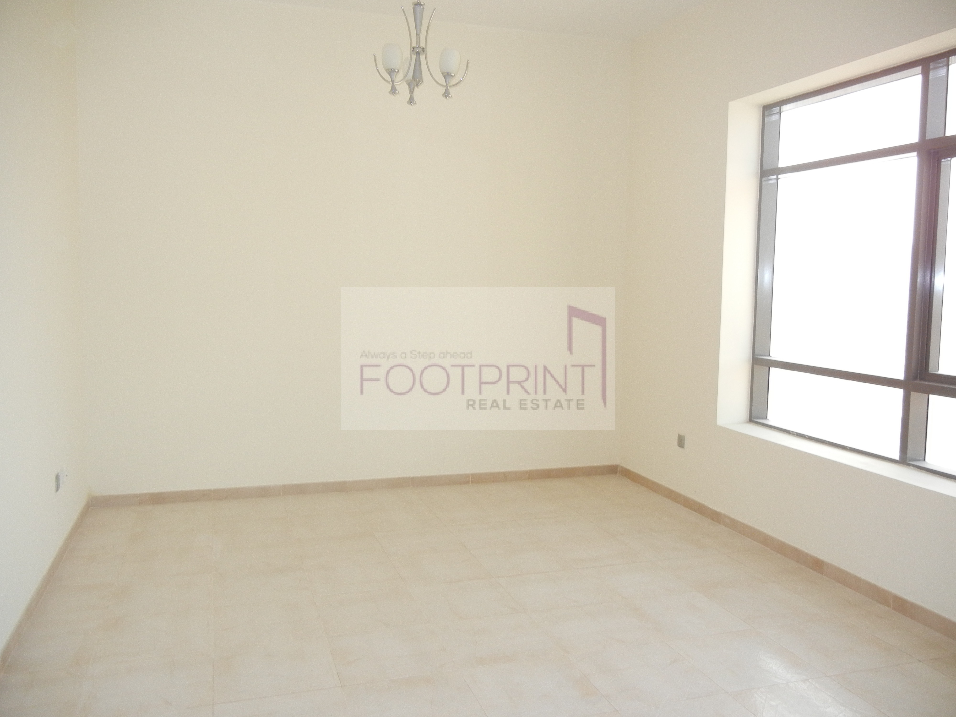 Rented Studio For Sale in Hamza Tower!!!