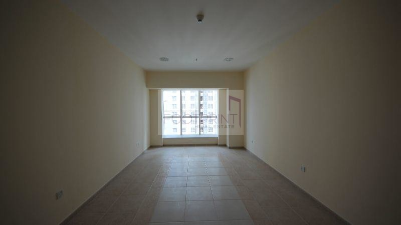 Hot Deal 1 BHK,Elite Residence,Near Tram
