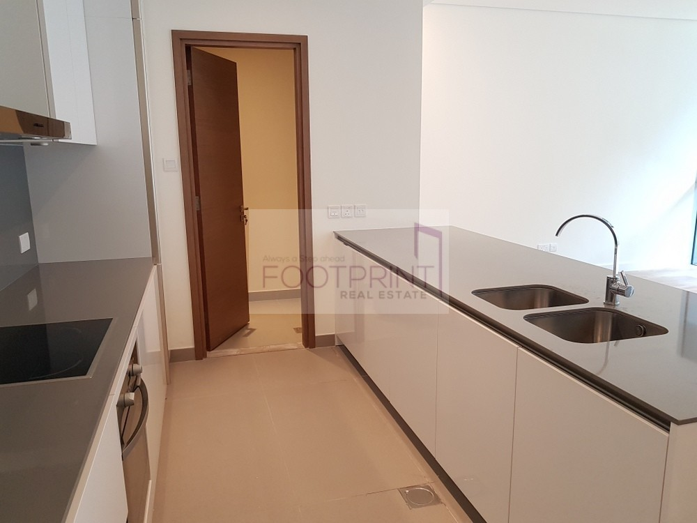 (1Br)Spacious Layout | Brand New | Next to Mall