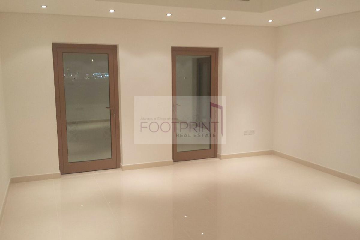 6 Bedroom Villa  Al Furjan Quortaj Style