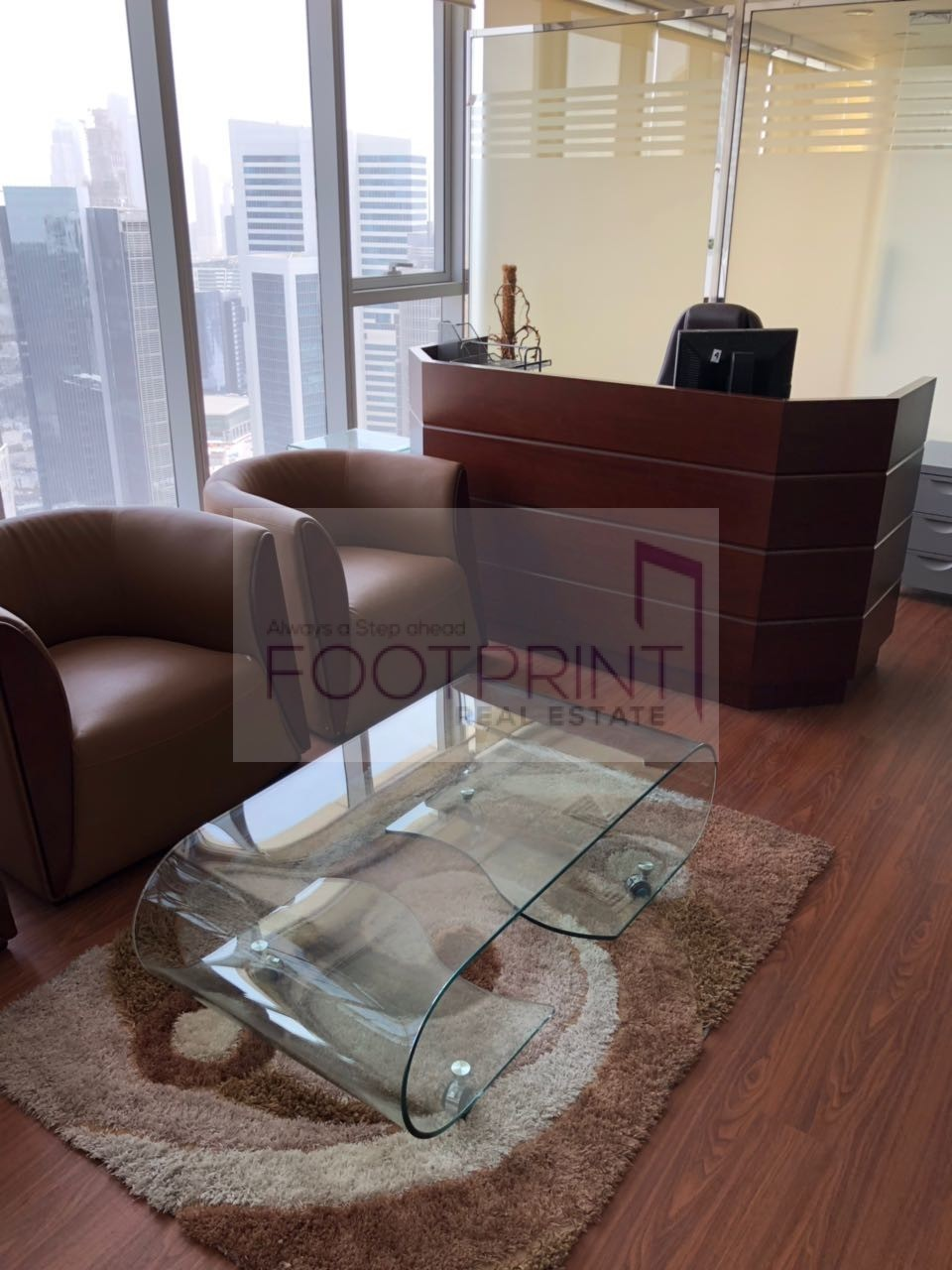 Very Nice Fit Out | Good Price | Ready!