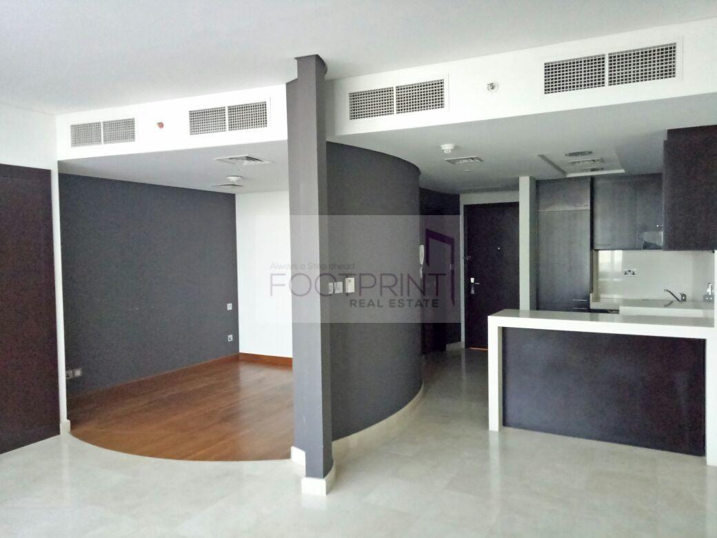 Huge Studio | Nice layout | Lowest price