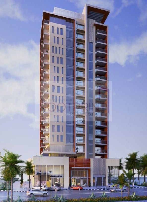 (1Br)Exclusive|Next to Metro|PayOnly 20%