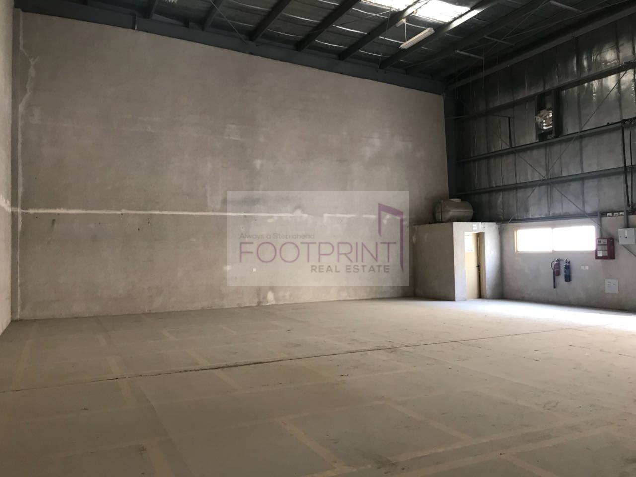 Ramadan Offer|Tax Free Warehouse@30/sqft