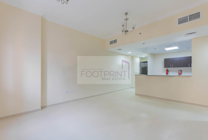 Excellently Priced   Bright and Spacious