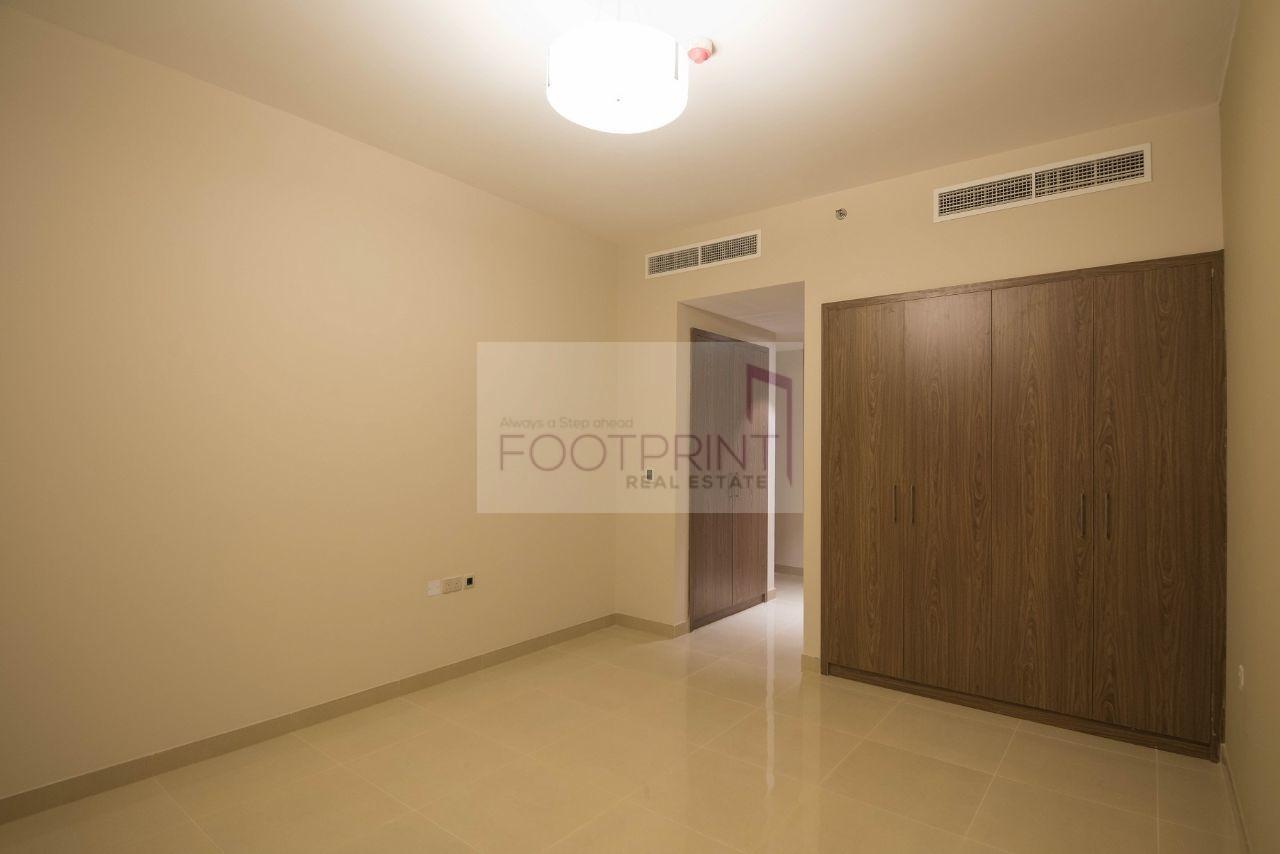 Amazing Price| 2 Bedroom Plus maid | DIP