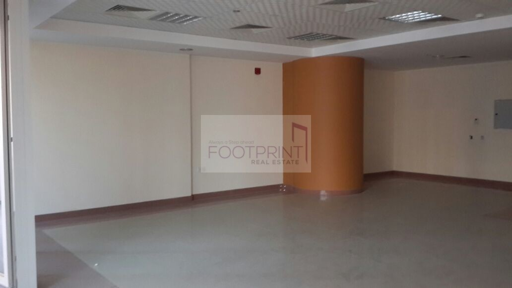 Fully Fitted Office 4 Rent N Prism Tower
