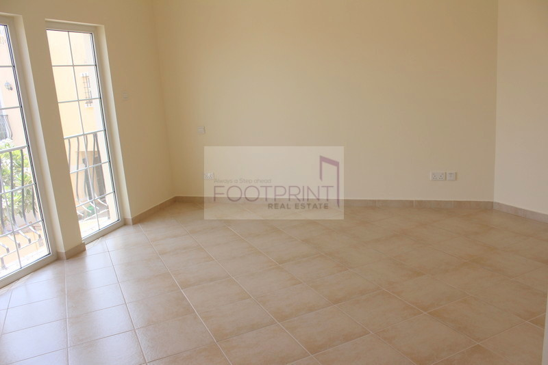 1 Month Free 4BR Villa For Rent in Layan