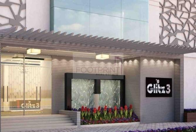 Hot Deal, Furnished Studio, Glitz Res 3