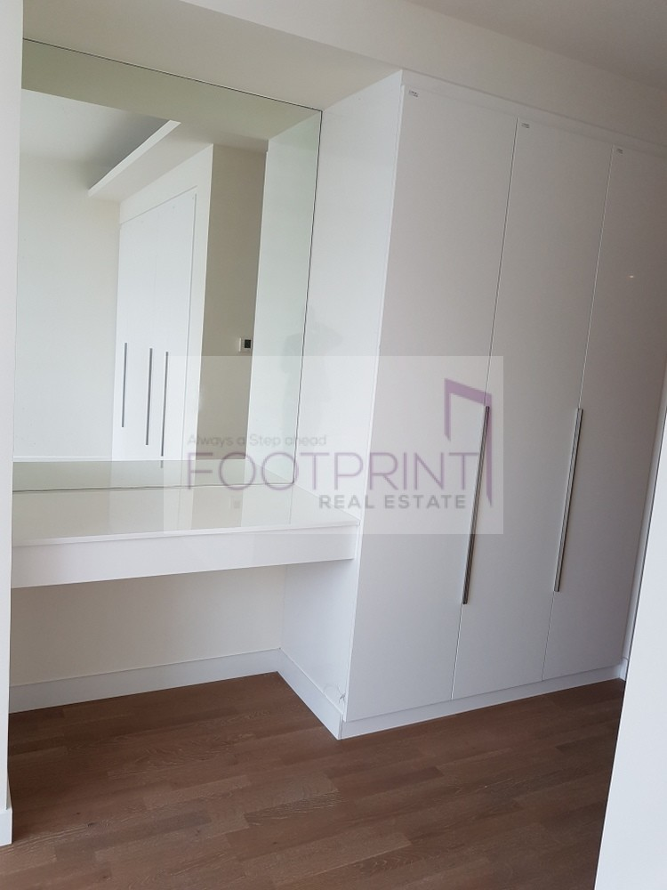Luxury 2 BR Maid for 175k at City Walk |