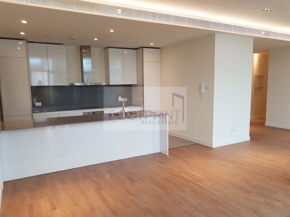 Brand New 2 BR Maid with One Month Free|