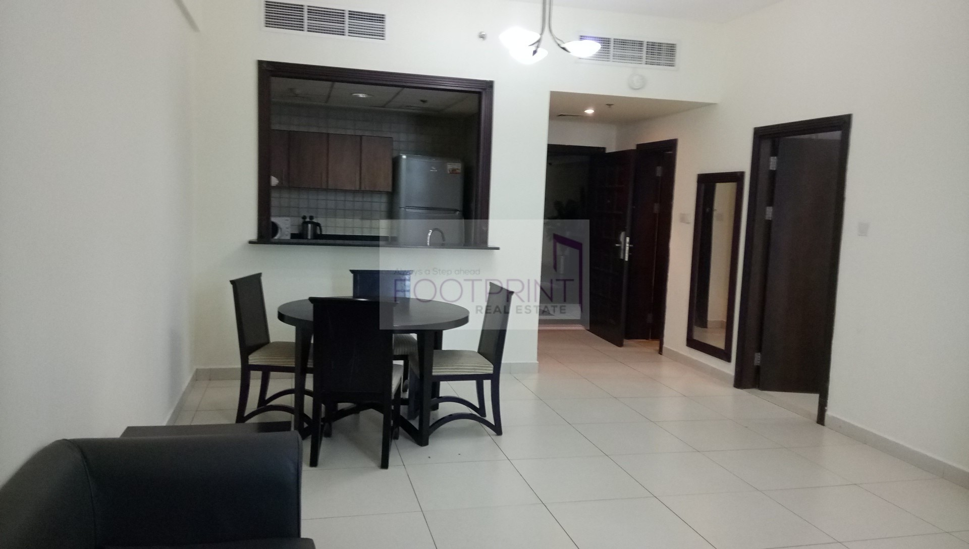 Multi cheques| Limited |Furnished unit.