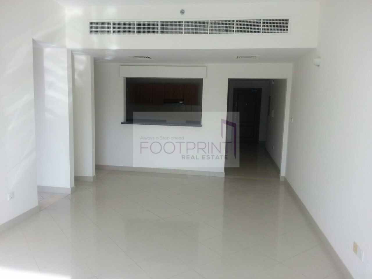 Spacious 1Bedroom For Rent In Hub Canal!
