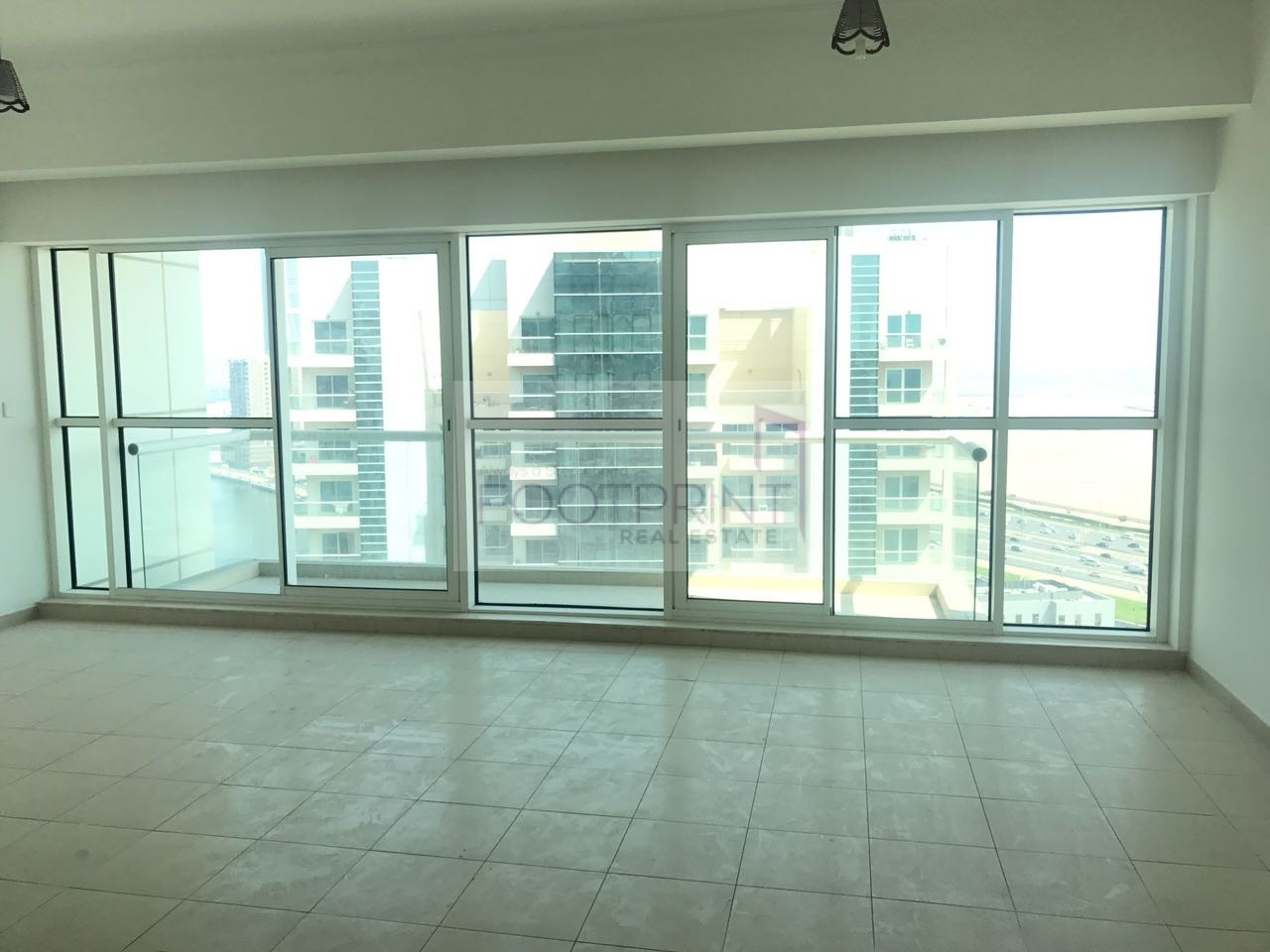Massive 2BHK With Maid|Burj Khalifa View