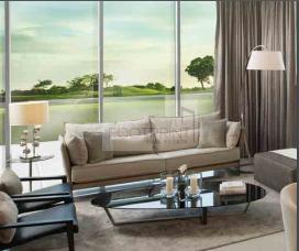 Spacious Apartment | Luxurious Community