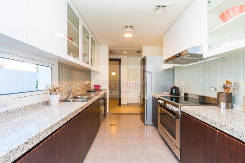 Best Price 3BR.+M - Investor Deal- Call!