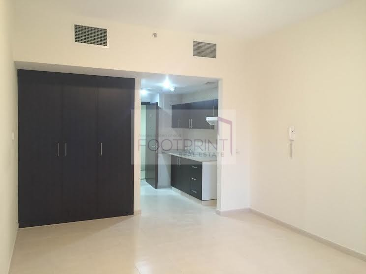 Hot deal 1 BHK Royal Residence, Rented