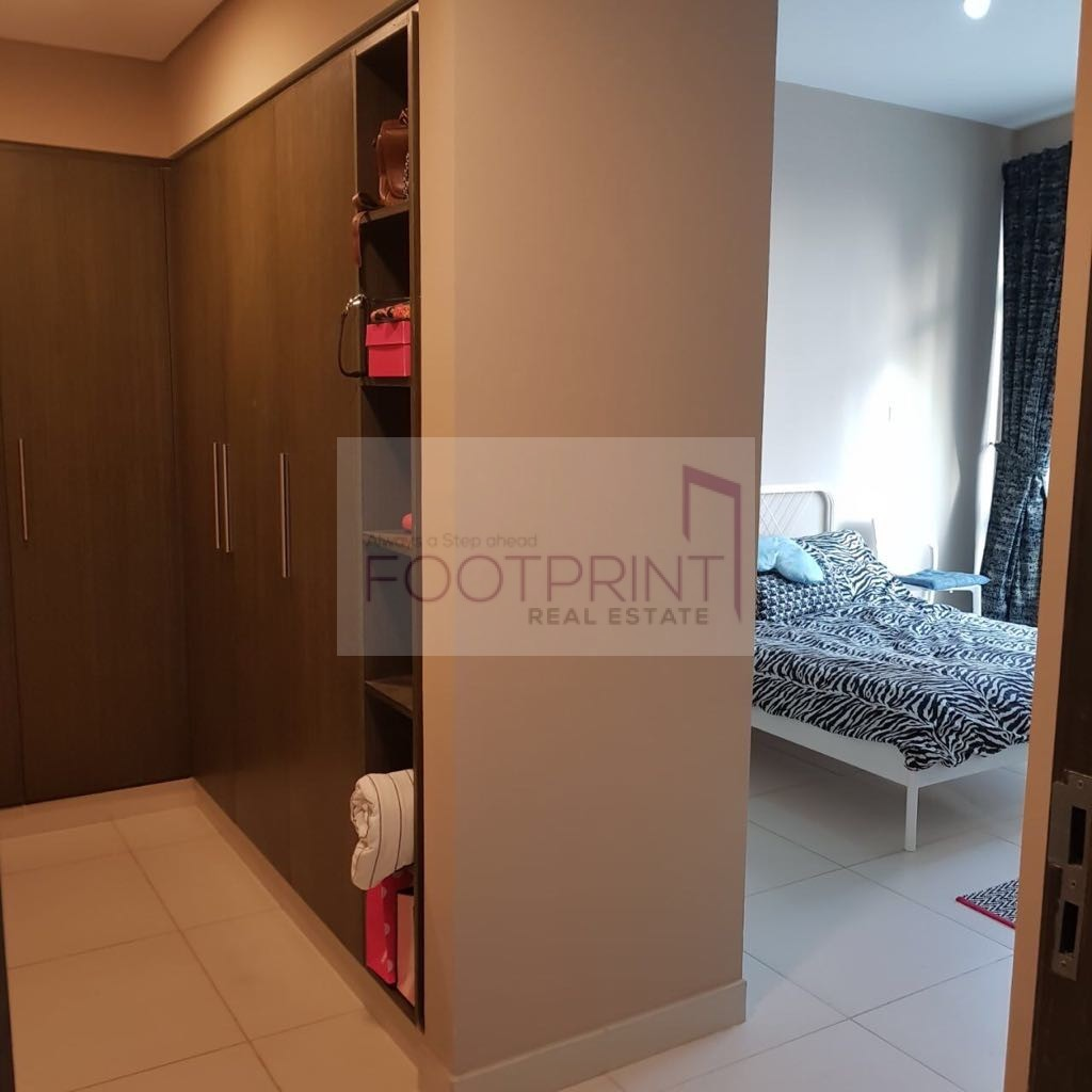 Upgraded 1BR With Amazing Wiev in Loft!!