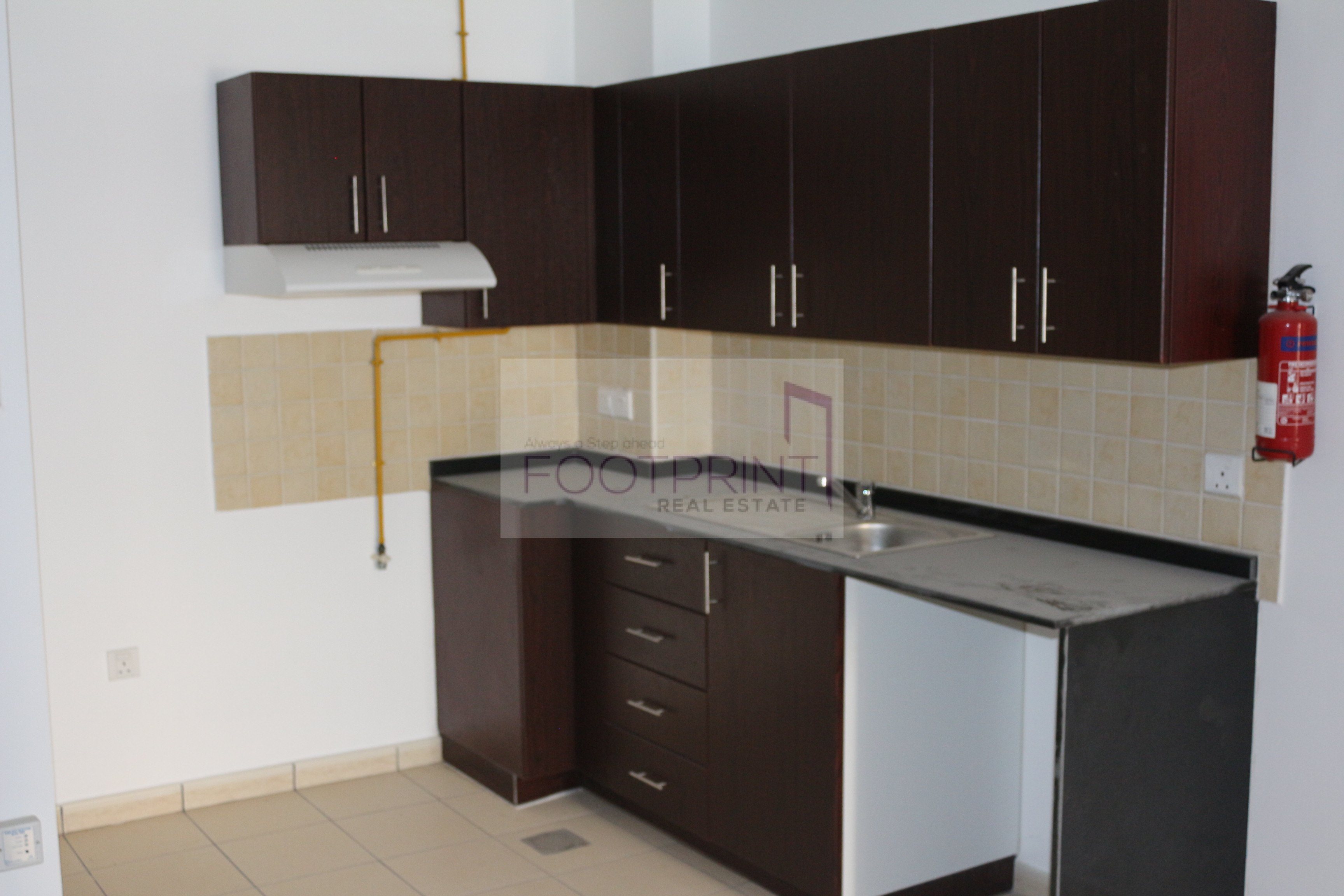 cheapest deal 2 BHK in seasons community