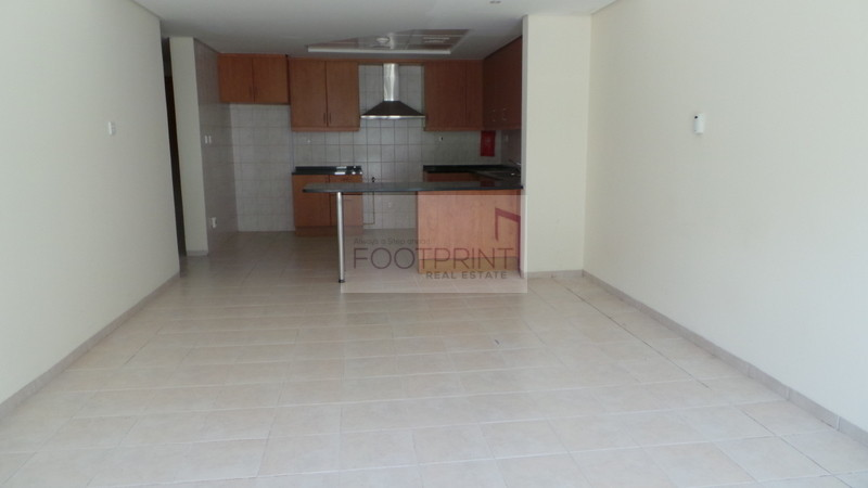 Ready To move  1BR nxt new metro station