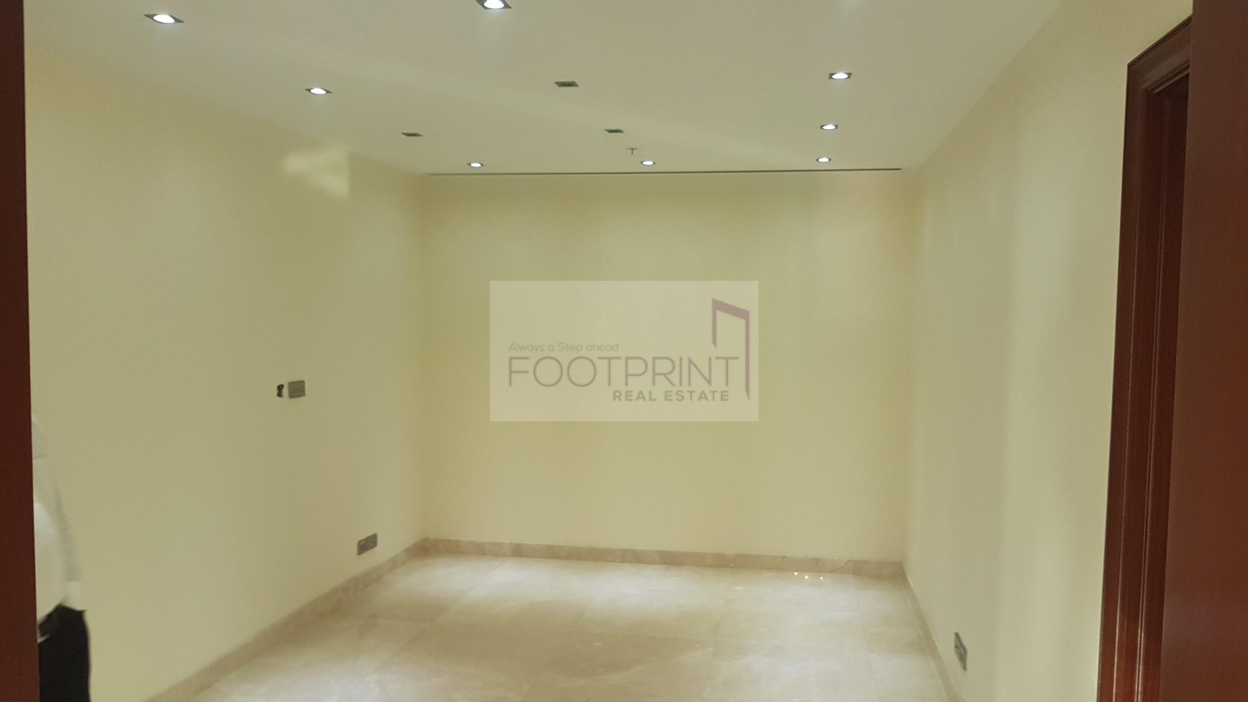 Du_Pont Highest Top End Fully Upgraded