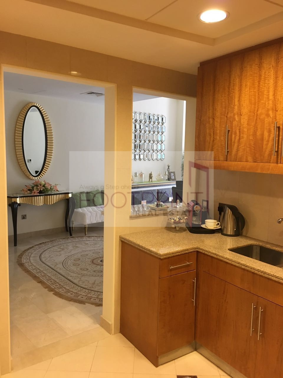 Final Best Offer For 2Br+Storage Vacant