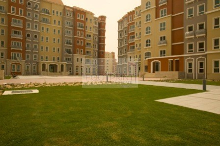2Beds Al Wasl-1Month+AC+Maintenance Free