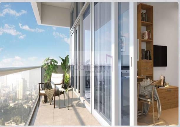 Luxurious Apartment||Beautiful Community