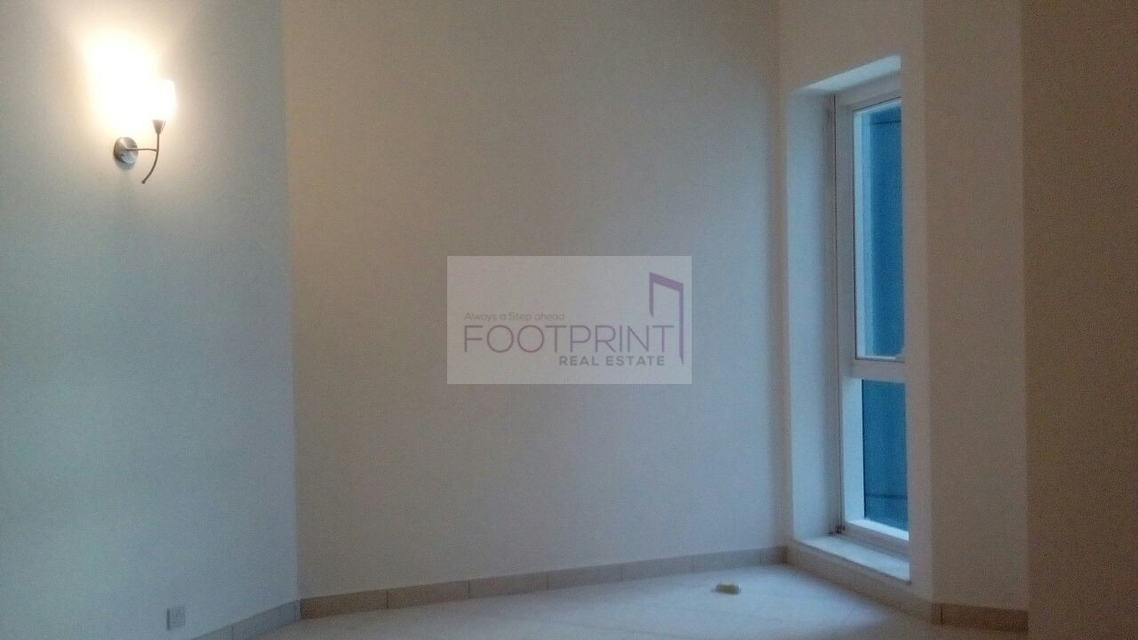 Well Maintained Tower   Neat Flat    SZR