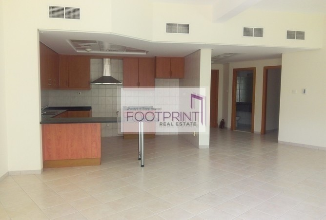 2BR AlWasl12+1 Month Free,Ac Maintenance